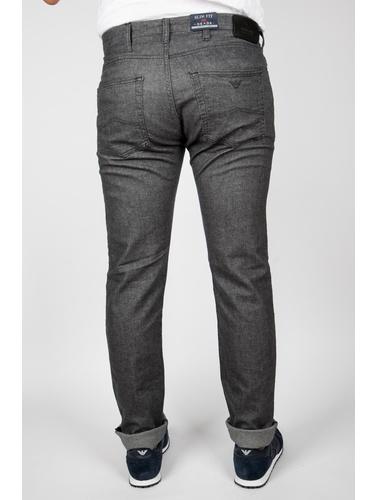"""Armani Jeans  """"J45""""  Pantaloni Casual"""
