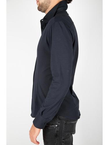 Daniele Alessandrini Shirts Casual