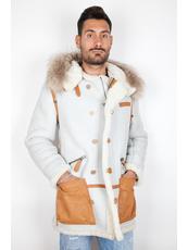 """B7 ""  Coats Pelliccia & Shearling"