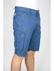 "Mason's  ""CHILE""  Shorts Casual"