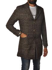 Coats Monopetto