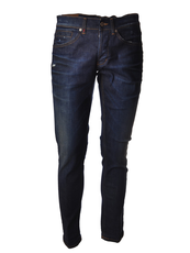 """GEORGE""  Jeans Slim Fit"