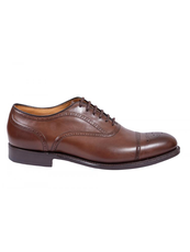 """GUILFORD""  Stringate Oxford"