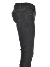 """RITCHIE""  Jeans Slim Fit"