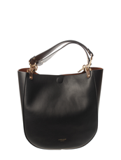 Shoulder Bags Secchiello