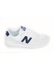 """""""996""""  Sneakers Basse"""