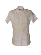 Camicie Maniche Corte