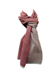 Scarves & Wraps Lunga