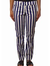 Dondup Pants Casual