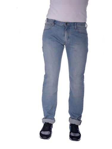 """Armani Jeans  """"J45""""  Jeans Slim Fit"""