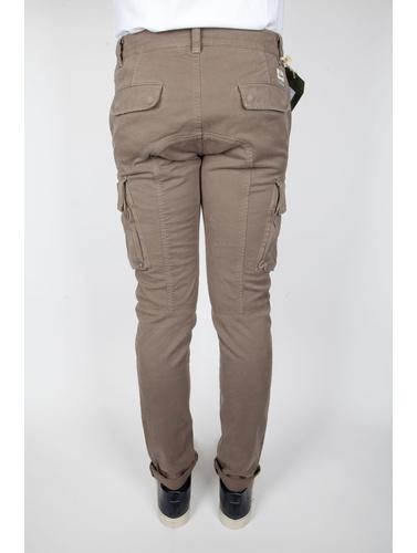 "Mason's  ""CHILE""  Pants Cargo"