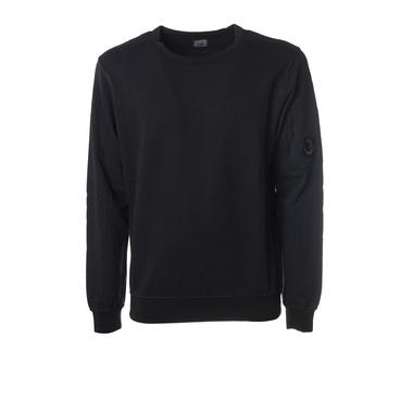 C.P. Company Sweatshirts Girocollo