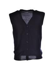 Knitwear Gilet