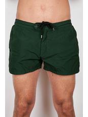 """""""POSITANO""""  Costumi da Bagno Shorts"""