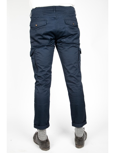 "Scotch & Soda  ""Cargo""  Pants Cargo"