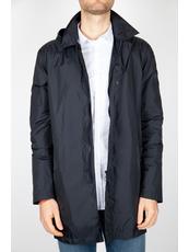 """""""KARMAN""""  Coats Trench & Raincoats"""