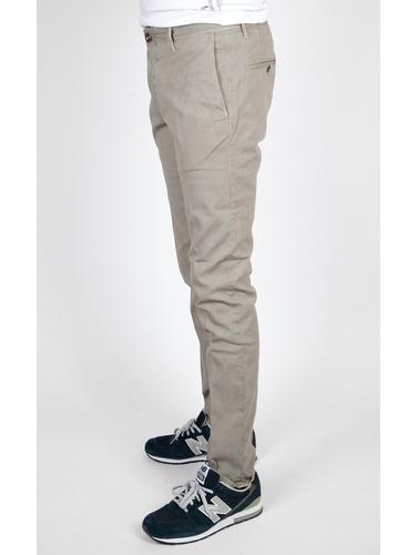 Incotex Pants Slim Fit