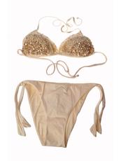 Twin-set Swimwear Bikini