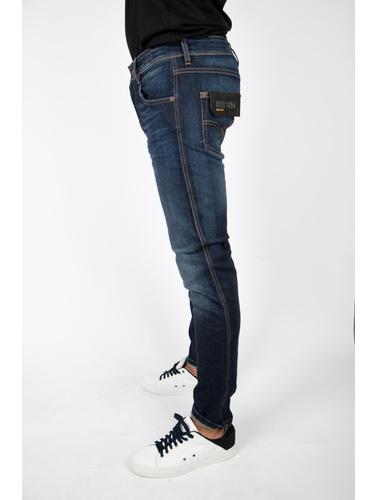 Uniform Jeans Skinny