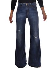 """BLUE""  Jeans Svasati"