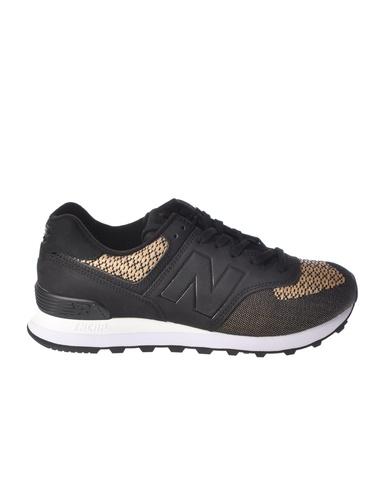 "New Balance  ""574""  Sneakers Basse"