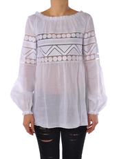 Dondup Shirts Altro