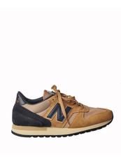"New Balance  ""770""  Sneakers Basse"