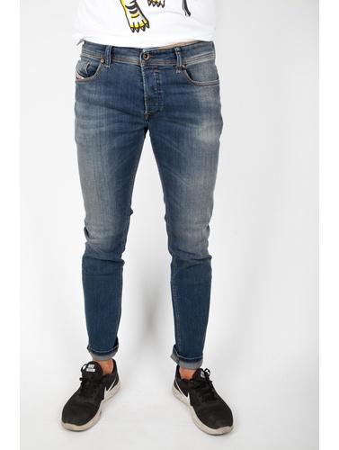 Diesel Jeans Skinny