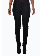 Dondup Pants Slim Fit
