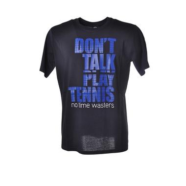 Sergio Tacchini T-shirts Maniche Corte