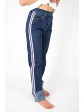 """""""MW024""""  Jeans Skinny"""
