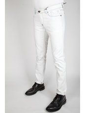 "Jeckerson  ""PA79""  Jeans Slim Fit"