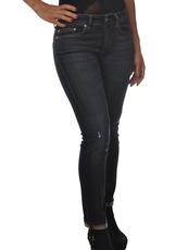 """""""MONROE""""  Jeans Slim Fit"""