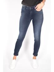 """RACHELE""  Jeans Skinny"