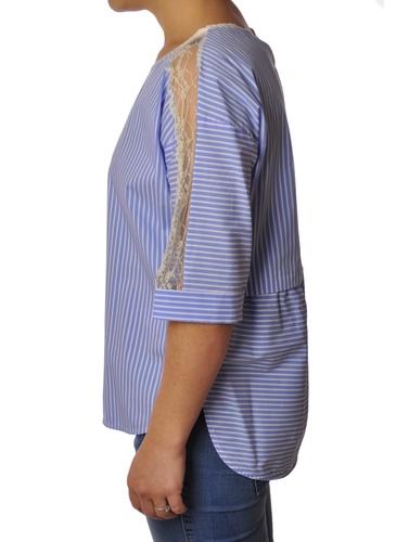 Twin-set Shirts Altro