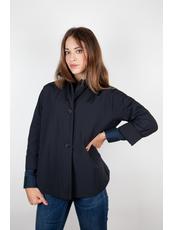 """BERTA""  Casual Jackets Activewear"