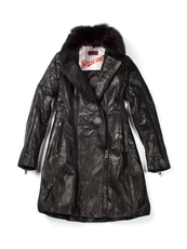 """""""LISBONA """"  Coats Invernali"""