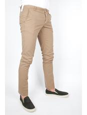 Pants Slim Fit