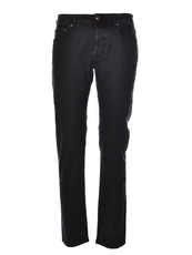 Jacob Cohen Jeans Slim Fit