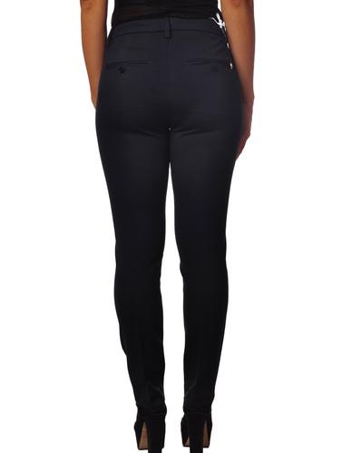 "Dondup  ""PERFECT""  Pantaloni Slim Fit"