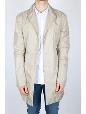 """""""RIVITA LITE""""  Coats Trench & Raincoats"""
