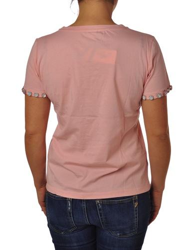 """Pinko  """"INCRESPARE""""  T-shirts Maniche Corte"""
