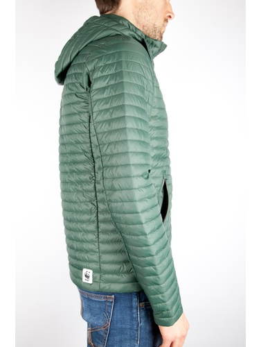 Save the duck Down Jackets Piumino