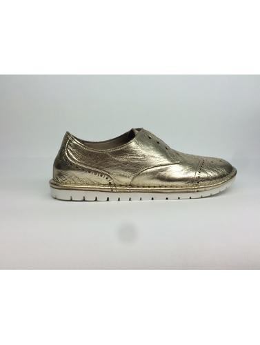 Marsèll Lace-up Shoes Lace-up Shoes