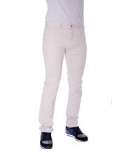 "Armani Jeans  ""J45""  Pants Casual"