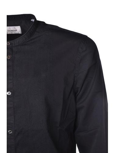 Dondup Camicie Cotone