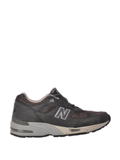 "New Balance  ""991""  Sneakers Basse"