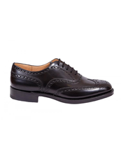 """BURWOOD""  Stringate Oxford"