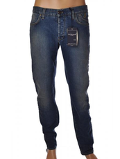 Jeckerson Pants Casual