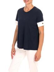 """ ""  T-shirts Maniche Corte"